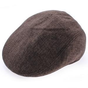 贝雷帽定制厂家
