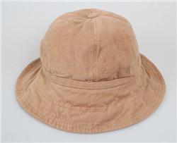 遮阳帽生产厂家