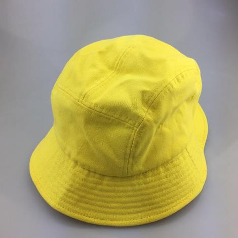 遮阳帽生产商