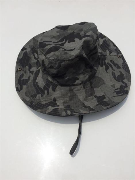 遮阳帽供货商