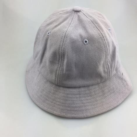 麻质遮阳帽
