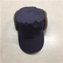冬帽生产厂家