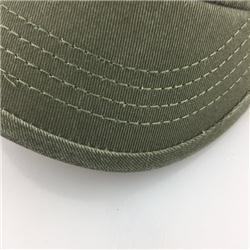 鸭舌帽生产商