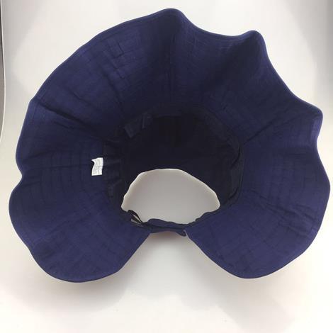 珍妮帽生产商