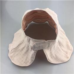 棉质珍妮帽