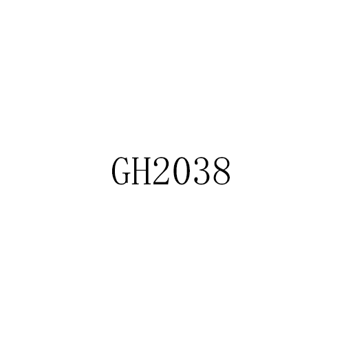GH2038