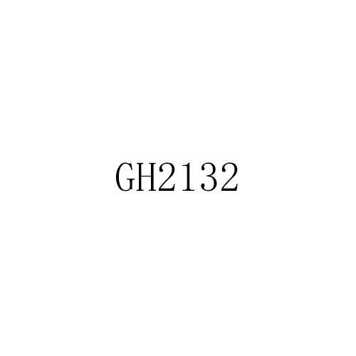 GH2132
