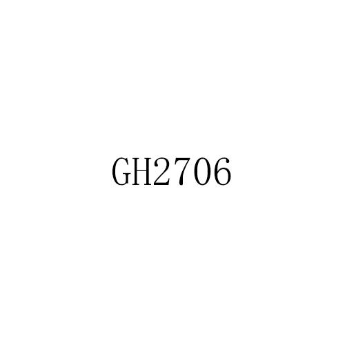 GH2706