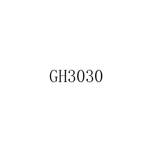 GH3030