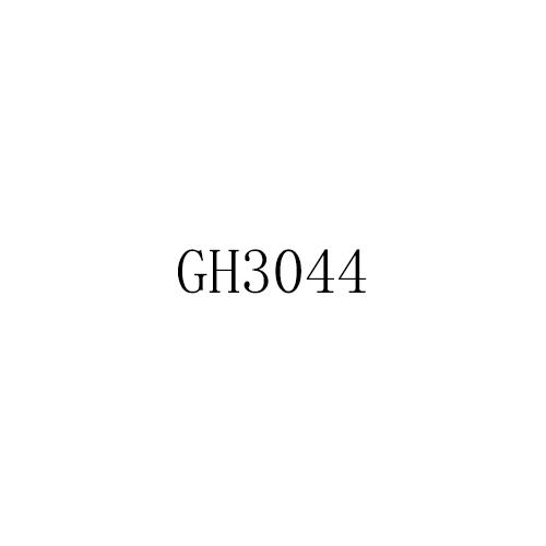 GH3044