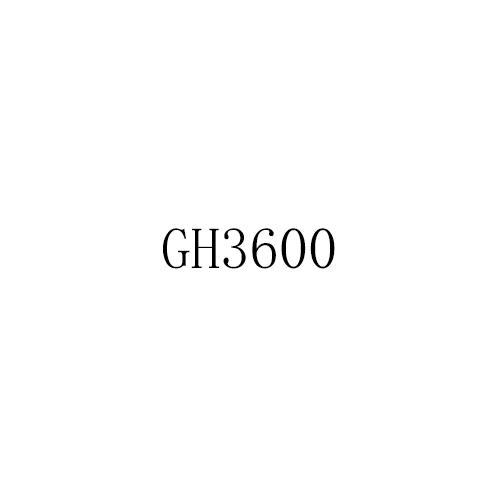 GH3600