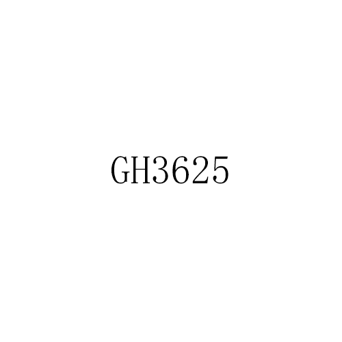 GH3625
