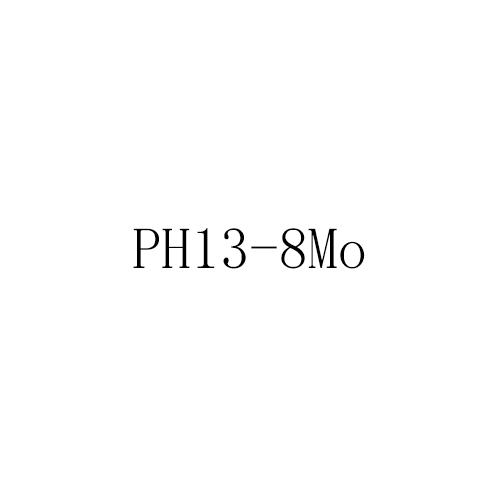 PH13-8Mo