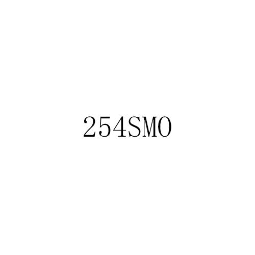 254SMO