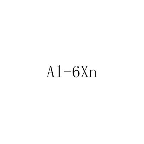 Al-6Xn