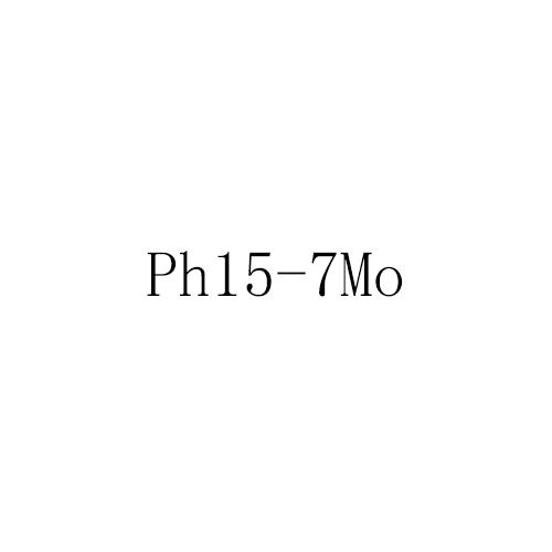 Ph15-7Mo