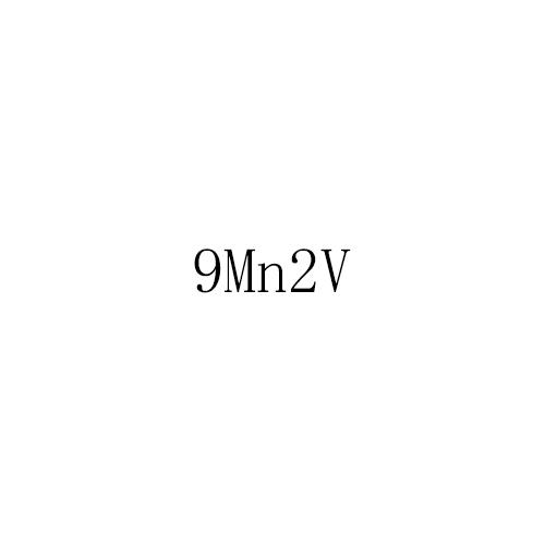 9Mn2V