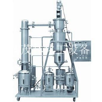 薄膜蒸发器价格