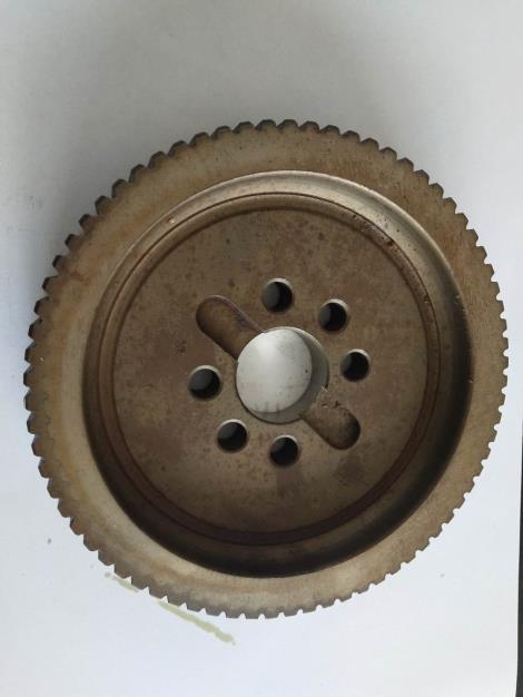 新款弯箍机计算轮
