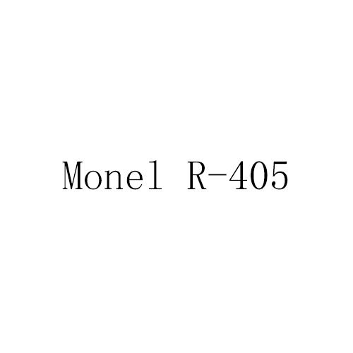 Monel R-405