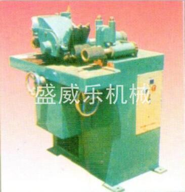 MJX-16木线条机
