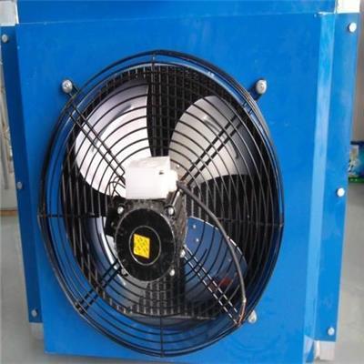 温室大棚用暖风机