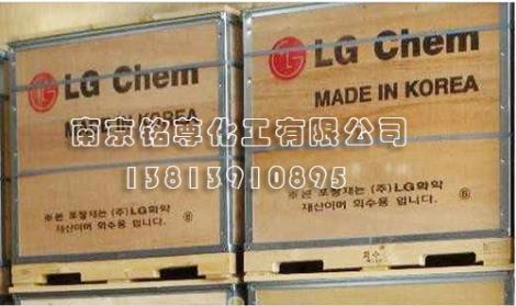 丁腈橡胶LG6850