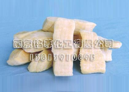 氯丁橡胶CR232
