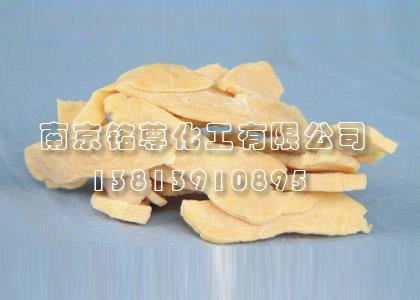 氯丁橡胶CR244
