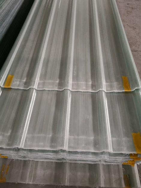 Nantong lighting tile