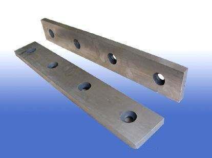 安徽剪板机刀片
