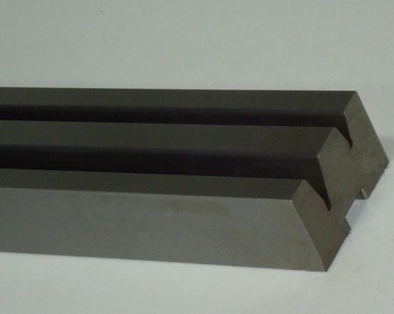 折弯机模具供应