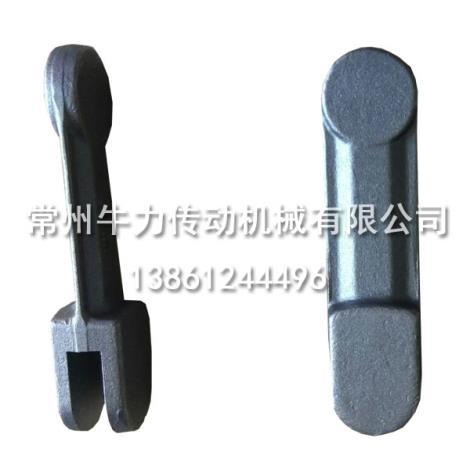 p160W48模锻刮板链