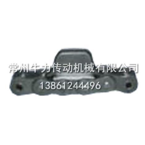 X-458驱动链条