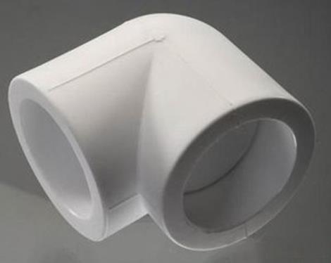 PSP鋼塑復合壓力管