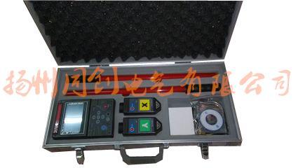 非接触式多功能无线核相仪