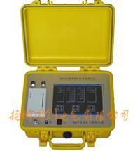 氧化锌避雷器带电测试仪(触摸屏)