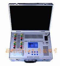 三通道助磁变压器直流电阻测试仪