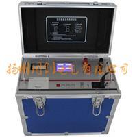 100A 变压器直流电阻测试仪