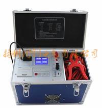 TCZD-5直流电阻测试仪