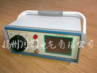 SF6冷镜式露点仪