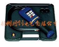 SF6气体检漏仪