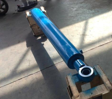 HSG工程液压缸