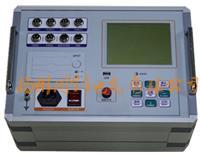 延时保护高压开关机械特性测试仪