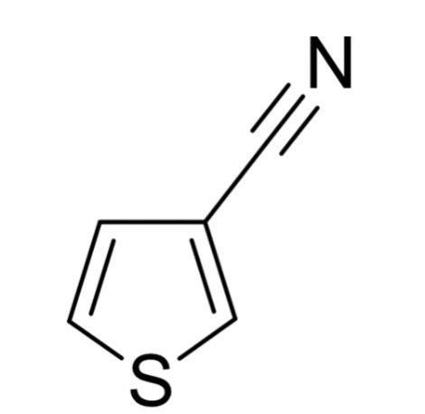 2-氰基噻吩
