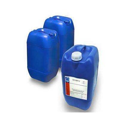 甲基丙烯酸失水甘油酯生产