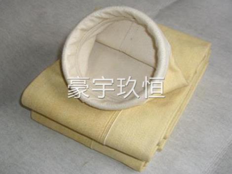 布袋除尘定制