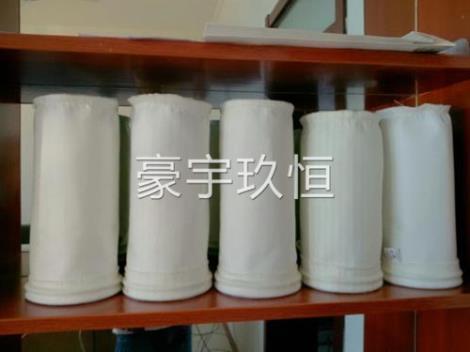 布袋除尘加工厂家