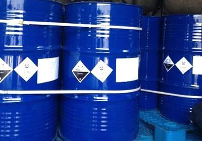 甲基丙烯酸缩水甘油酯厂家
