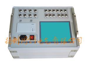 H高压开关动特性测试仪1